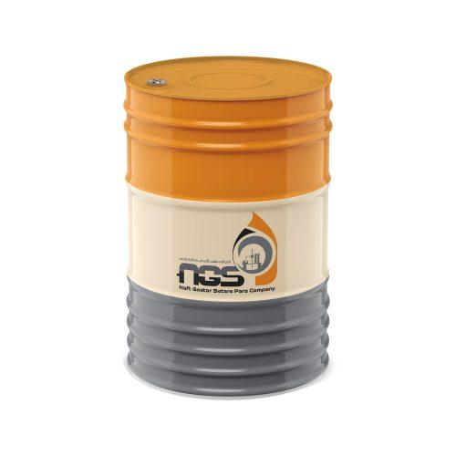 شرکت نفت گستر ستاره پارس توليد انواع روغن های صنعتی